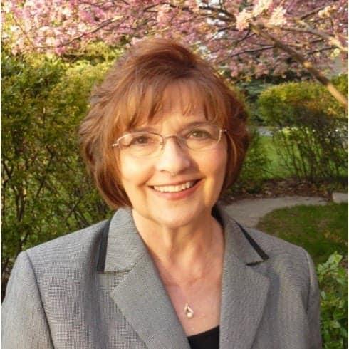 Sheryl Lain