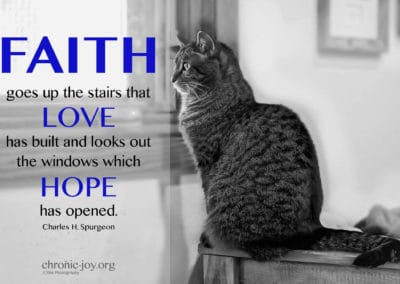 Fatih Hope Love