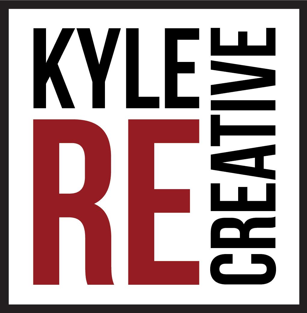 Kyle Re Creative