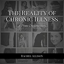 The Reality of Chronic Illness