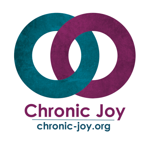 Chronic Joy Ministry