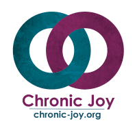 Chronic Joy®