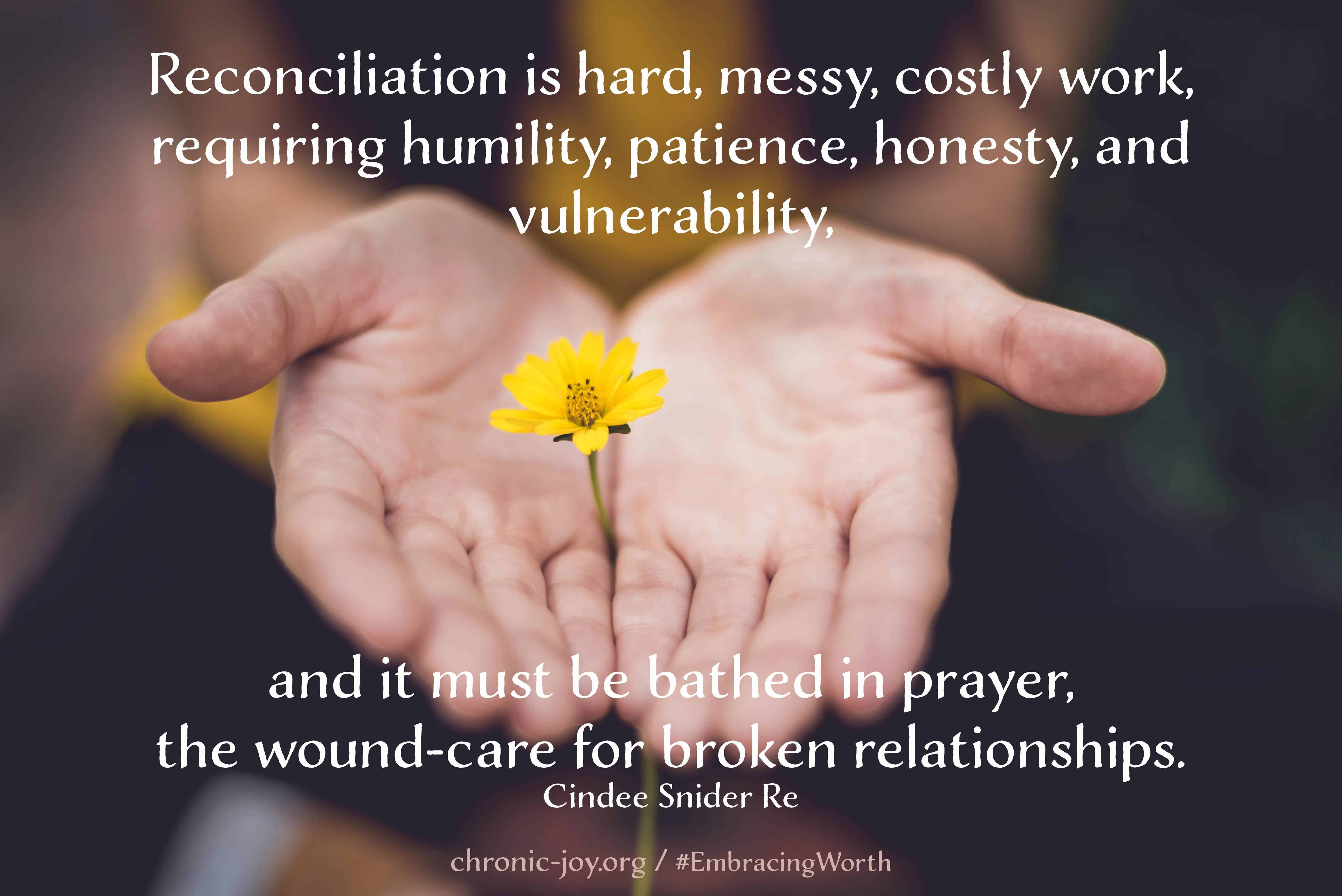 reconciliationSMALL