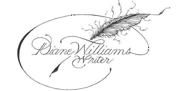 Diane Williams, M.A.