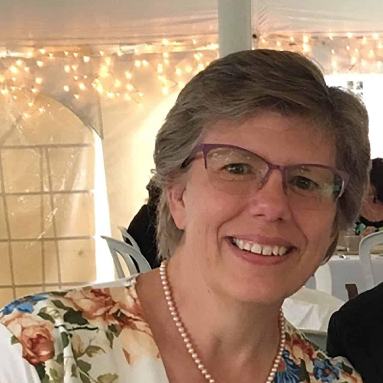 Carla Sizemore