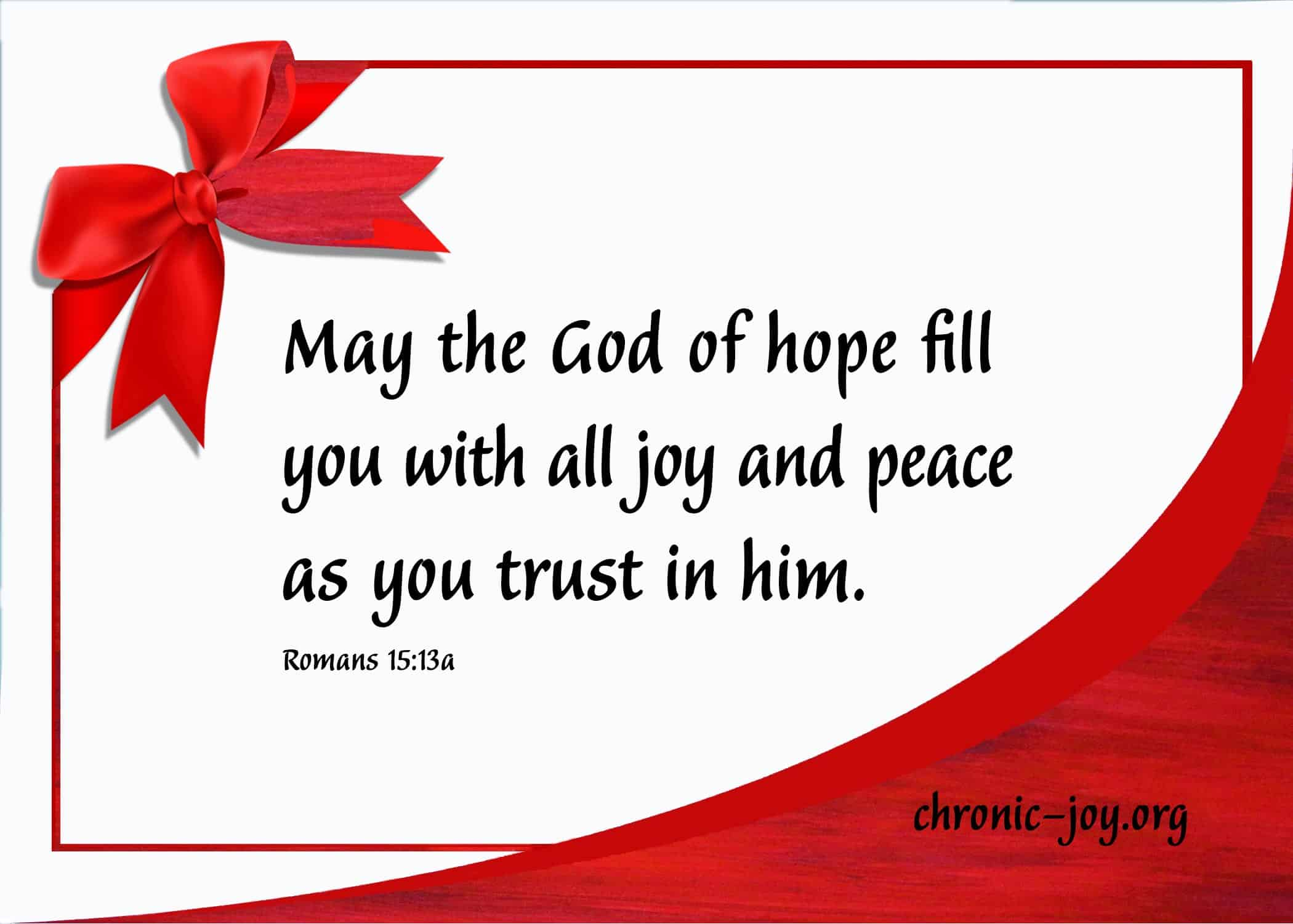 Hope, Joy, and Peace 🕊 | Merry Christmas | 🎁 Free Gift