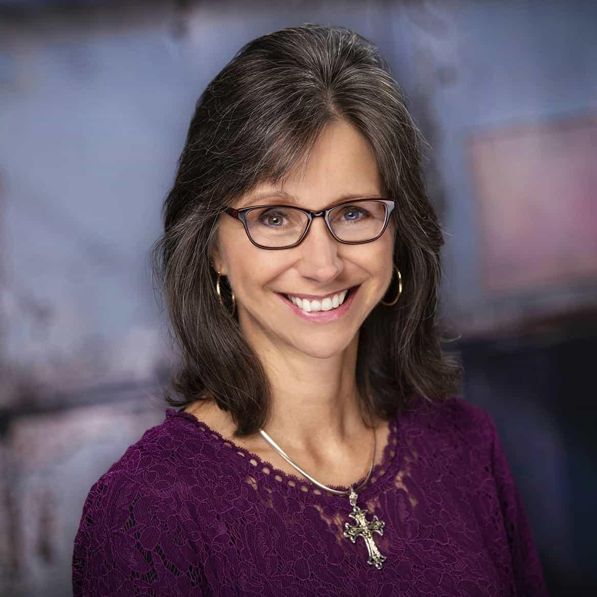 Pamela Piquette