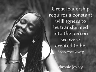 leadership-requires-transformation