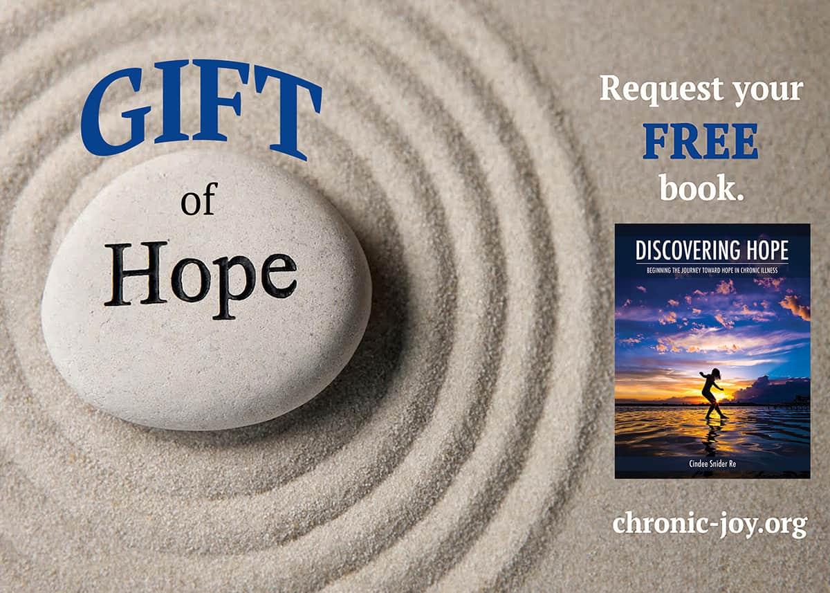 Gift of Hope