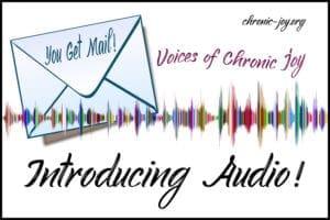 Introducing Audio